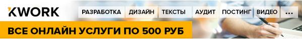 kak-zarabatyivat-dengi-na-bosslayk-na-prodvizheniy-akkauntov-sotsialnyih-setey-lyubov-zubareva-7