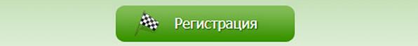 регистрация на проекте сеоспринт как ставть рефераловм seosprint
